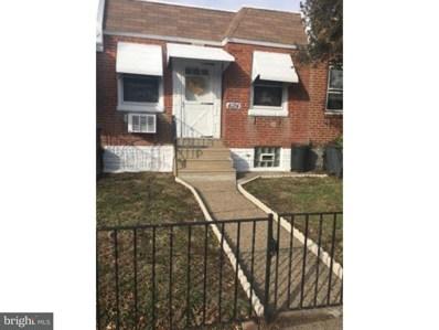 4124 K Street, Philadelphia, PA 19124 - MLS#: 1004932991