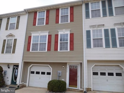 5634 Crestwood Court, Frederick, MD 21703 - MLS#: 1004933083