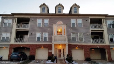11301 Westbrook Mill Lane UNIT 203, Fairfax, VA 22030 - MLS#: 1004933257