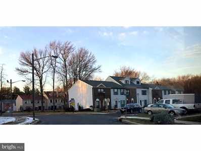 6 Breckenridge Place, Lawrence, NJ 08648 - MLS#: 1004933277