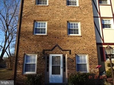 14858 Haymarket Lane, Centreville, VA 20120 - MLS#: 1004933465