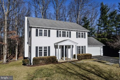 10150 Marshall Pond Road, Burke, VA 22015 - MLS#: 1004933531