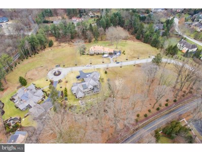 101 Dovecote Lane, Villanova, PA 19085 - MLS#: 1004933553