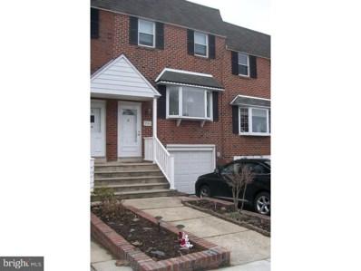 3988 Carteret Drive, Philadelphia, PA 19114 - MLS#: 1004933591