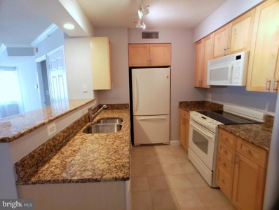 3101 Hampton Drive UNIT 512, Alexandria, VA 22302 - MLS#: 1004933637
