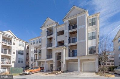 11349 Aristotle Drive UNIT 6-404, Fairfax, VA 22030 - MLS#: 1004937085