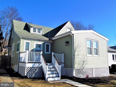 2728 Kildaire Drive, Baltimore, MD 21234 - MLS#: 1004937235