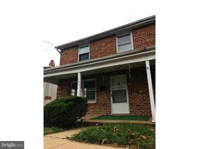 131 2ND Avenue, Royersford, PA 19468 - MLS#: 1004939362