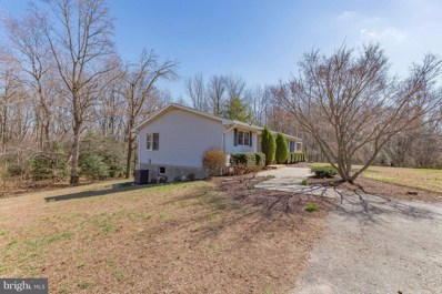 920 Adelina Road, Prince Frederick, MD 20678 - MLS#: 1004941549