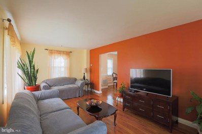 116 Brightside Avenue, Baltimore, MD 21208 - #: 1004941726
