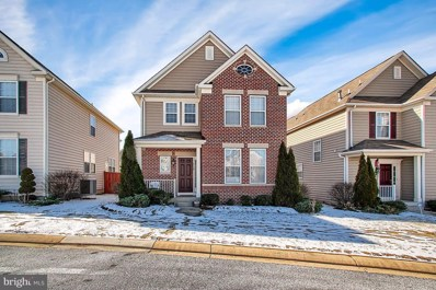 712 Peterson Road, Baltimore, MD 21220 - MLS#: 1004942249