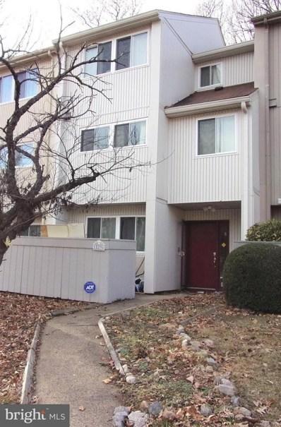 15296 Lodge Terrace, Woodbridge, VA 22191 - MLS#: 1004942377