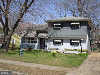 30 Canterbury Drive, Pennsville, NJ 08070 - MLS#: 1004942433