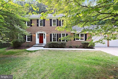 2204 Lomond Court, Vienna, VA 22181 - MLS#: 1004942495