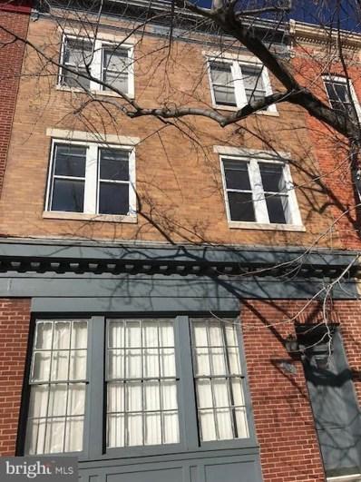 1502 Baltimore Street, Baltimore, MD 21231 - MLS#: 1004942511