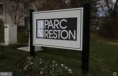 1725 Ascot Way UNIT H, Reston, VA 20190 - MLS#: 1004942535