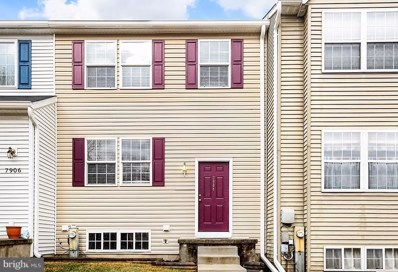7904 Della Rosa Court UNIT 116, Pasadena, MD 21122 - MLS#: 1004942595
