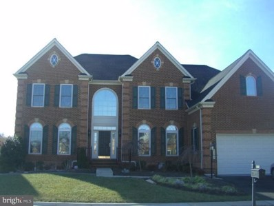 43259 Canal Creek Place, Leesburg, VA 20176 - MLS#: 1004942599