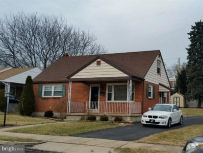 2439 Garfield Avenue, West Lawn, PA 19609 - MLS#: 1004942625