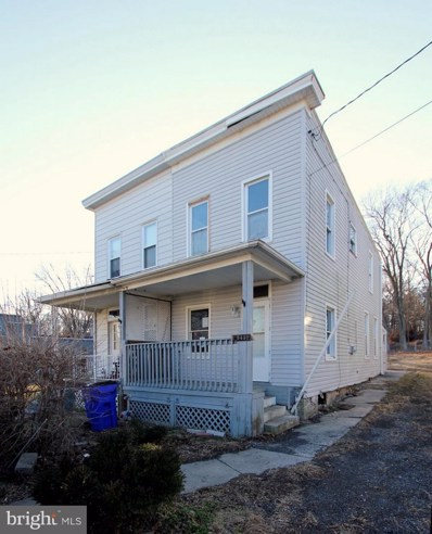 8432 Commercial Street, Savage, MD 20763 - MLS#: 1004942709