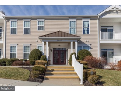 2106 Poplar Street, Garnet Valley, PA 19061 - MLS#: 1004942715
