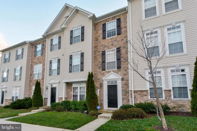 1744 Theale Way, Hanover, MD 21076 - MLS#: 1004942813