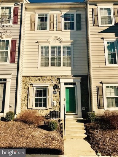 21821 Dragons Green Square, Ashburn, VA 20147 - MLS#: 1004942893