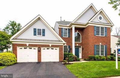 5141 Faldo Drive, Haymarket, VA 20169 - MLS#: 1004942957