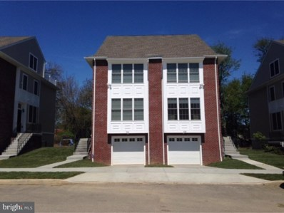 501 Kingsley Court UNIT LOT 1, Philadelphia, PA 19128 - #: 1004943079