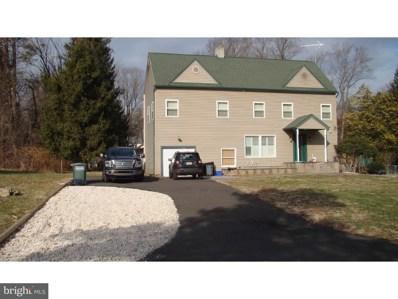 50 Princeton Road, Southampton, PA 19006 - #: 1004943181