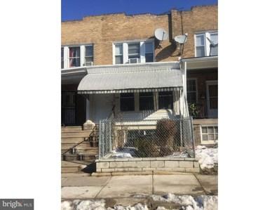 2039 S Aikens Street, Philadelphia, PA 19142 - MLS#: 1004943319