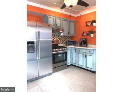 420 Velde Avenue, Pennsauken, NJ 08110 - MLS#: 1004943321