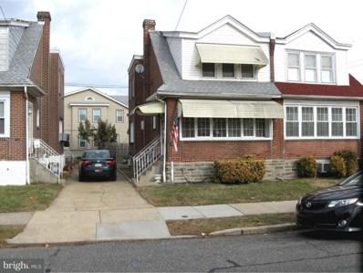 1245 Shelmire Avenue, Philadelphia, PA 19111 - MLS#: 1004943345