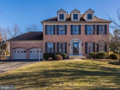 15113 Stillfield Place, Centreville, VA 20120 - MLS#: 1004943375