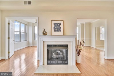 11776 Stratford House Place UNIT 503, Reston, VA 20190 - MLS#: 1004943445