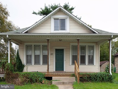 2097 W Harrisburg Pike, Middletown, PA 17057 - #: 1004948924