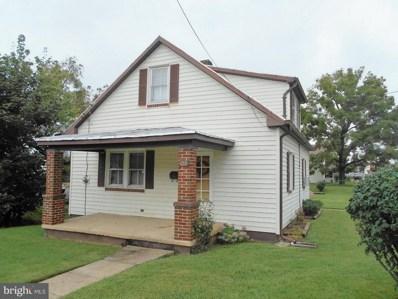 100 George Street N, Ranson, WV 25438 - #: 1004949836