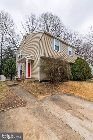 614 McKin Way, Severna Park, MD 21146 - MLS#: 1004956095