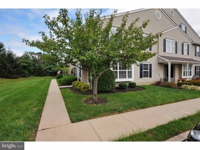 5807 Drawbridge Court, Limerick, PA 19468 - MLS#: 1004956982