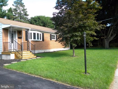 6 Woodmere Drive, Camp Hill, PA 17011 - MLS#: 1004958542