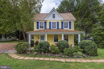 16644 Georgia Avenue, Olney, MD 20832 - MLS#: 1004960490