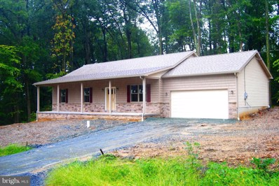 5 Holiday Trail, Fairfield, PA 17320 - MLS#: 1004962200