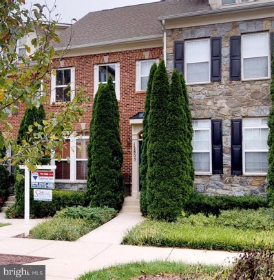 12805 Short Hills Drive, Clarksburg, MD 20871 - MLS#: 1004965732