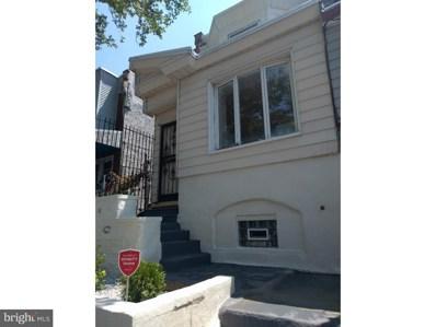4841 N 8TH Street, Philadelphia, PA 19120 - MLS#: 1004970142