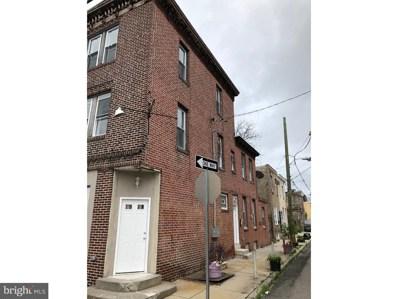 410 W Cumberland Street UNIT 2ND F, Philadelphia, PA 19133 - MLS#: 1004973420