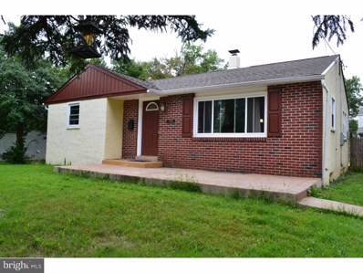 730 Willow Street, Lansdale, PA 19446 - #: 1004973446