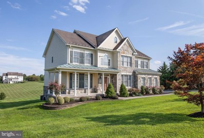 2305 Victorian View Court, Fallston, MD 21047 - #: 1004974312