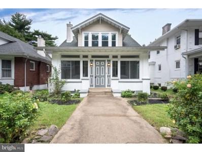 1410 Hampden Boulevard, Reading, PA 19604 - MLS#: 1004975138