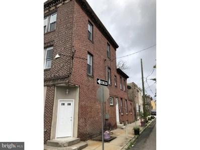 410 W Cumberland Street UNIT 1ST F, Philadelphia, PA 19133 - MLS#: 1004975164