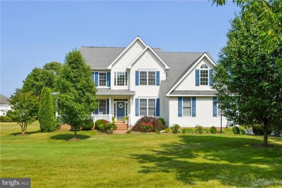 7583 Easton Club Drive, Easton, MD 21601 - MLS#: 1004975532